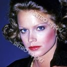 Shelley Hack 8x10 PS1502