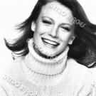 Shelley Hack 8x10 PS1602