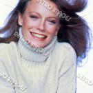 Shelley Hack 8x12 PS1601