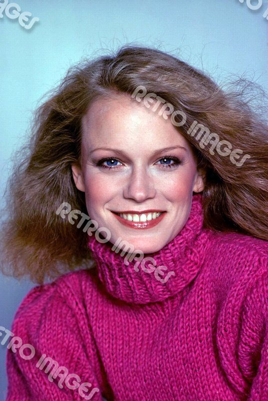 Shelley Hack 8x10 PS1801