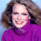 Shelley Hack 8x12 PS1802