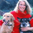 Shelley Hack 8x12 PS1901