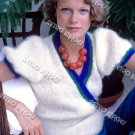 Shelley Hack 8x12 PS2301