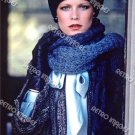 Shelley Hack 8x10 PS2701