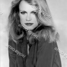 Shelley Hack 8x10 PS2801