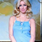 Suzanne Somers 8x10 PS202