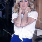 Suzanne Somers 8x10 PS306