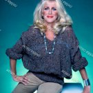 Suzanne Somers 8x12 PS401