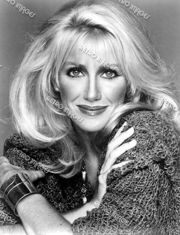 Suzanne Somers 8x10 PS404