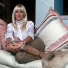 Suzanne Somers 8x10 PS601