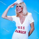 Suzanne Somers 8x10 PS801