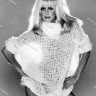 Suzanne Somers 8x10 PS902