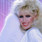Suzanne Somers 8x12 PS1701