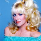 Suzanne Somers 8x12 PS1901