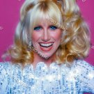 Suzanne Somers 8x12 PS2001