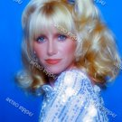 Suzanne Somers 8x12 PS2003