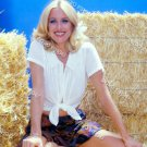 Suzanne Somers 8x10 PS2602