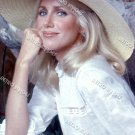 Suzanne Somers 8x12 PS2801