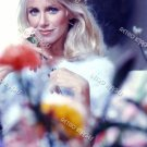 Suzanne Somers 8x12 PS2904