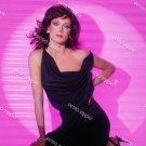 Tanya Roberts 8x10 PS504