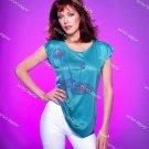 Tanya Roberts 8x10 PS601