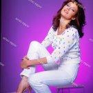 Tanya Roberts 8x10 PS704