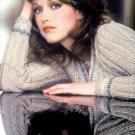 Tanya Roberts 8x12 PS801