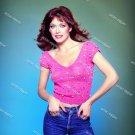 Tanya Roberts 8x10 PS904