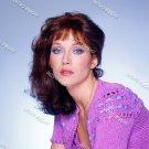 Tanya Roberts 8x10 PS1001