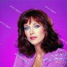 Tanya Roberts 11x14 PS1004
