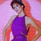 Tanya Roberts 8x10 PS1102