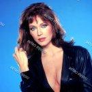 Tanya Roberts 8x12 PS1701