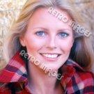 Cheryl Ladd 8x12 PS70-1205