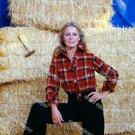 Cheryl Ladd 11x14 PS1203