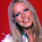Cheryl Ladd 8x12 PS70-2806