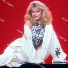 Cheryl Ladd 8x12 PS70-4002