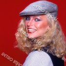 Cheryl Ladd 8x12 PS70-8601