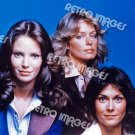 Charlie's Angels 8x10 PS402