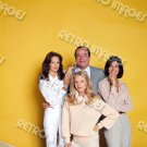 Charlie's Angels 11x14 PS-S2201