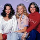 Charlie's Angels 8x10 PS-S2104