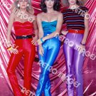 Charlie's Angels 8x10 PS-S4401