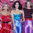 Charlie's Angels 8x10 PS-S4402