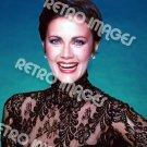 Lynda Carter 8x10 PS4811