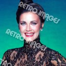 Lynda Carter 8x12 PS4810