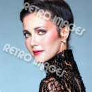 Lynda Carter 8x12 PS4806