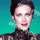 Lynda Carter 8x12 PS4812