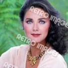 Lynda Carter 8x12 PS5307
