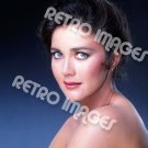 Lynda Carter 8x12 PS6501