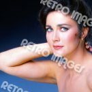 Lynda Carter 8x12 PS6502