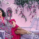 Lynda Carter 8x12 PS7702